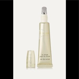 Cle de Peau The Lip Serum